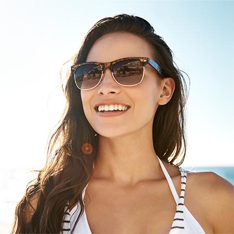 ZEISS Outdoor Lens Solutions