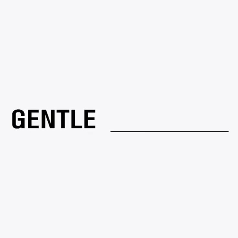 GENTLE MONSTER 全新光學眼鏡系列 - GENTLE