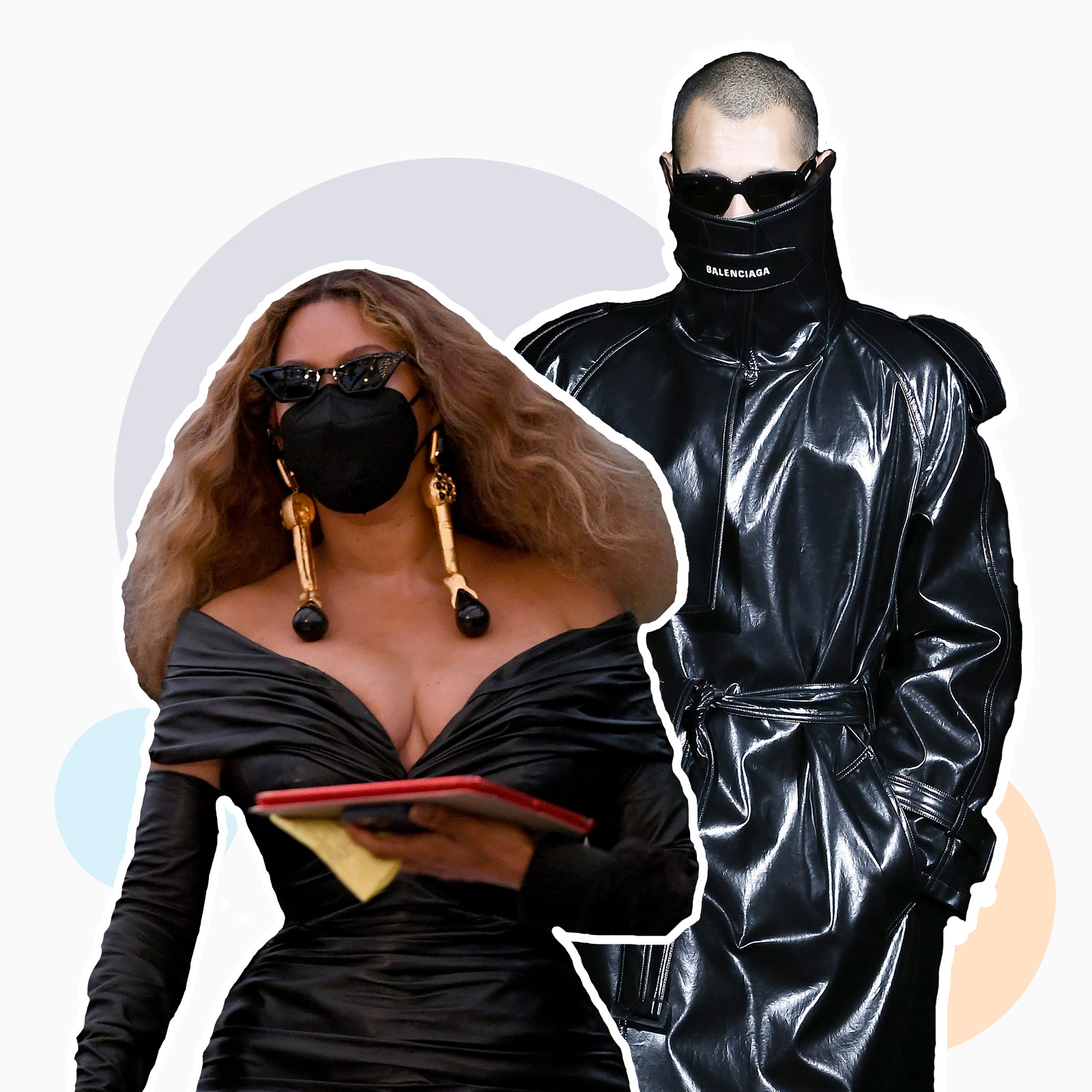 2021最強人氣單品:是口罩?其實是眼鏡